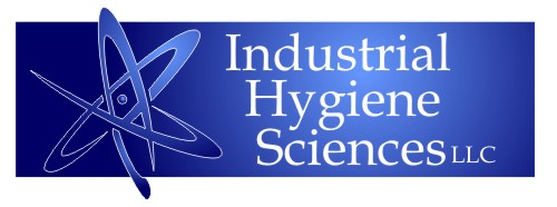 Industrial Hygiene Sciences-industrial hygiene consulting services